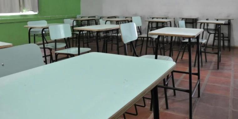 Ensino médio não atinge nível de qualidade, aponta Ideb 2019