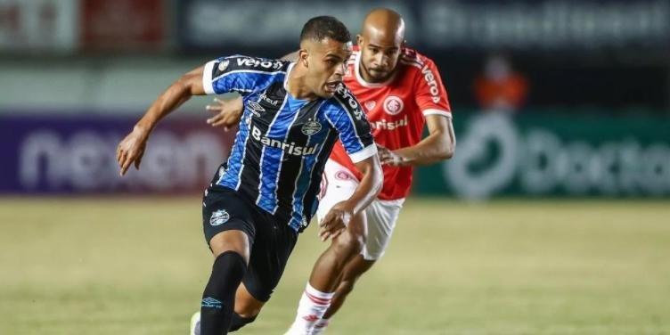 Grêmio e Inter são denunciados no STJD por descumprirem protocolos da Covid-19 no Brasileirão