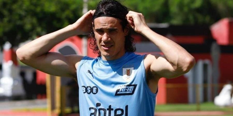 Atacante está sem clube desde que saiu do PSG no começo do ano