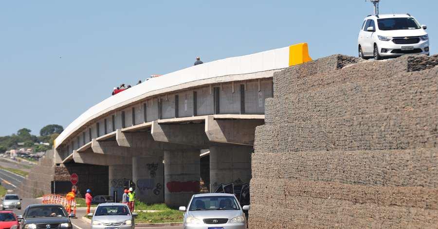 www.correiodopovo.com.br