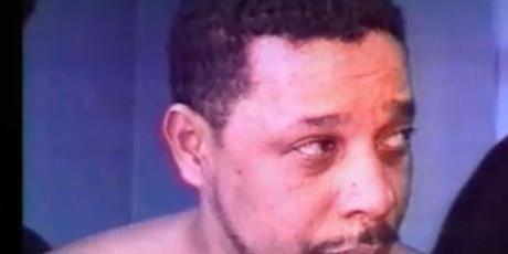 A informação da morte de Elias Maluco foi confirmada pelo Depen (Departamento Penitenciário Nacional)