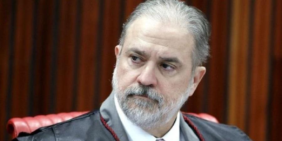 O parecer foi enviado em recurso apresentado pela Advocacia-Geral da União (AGU)