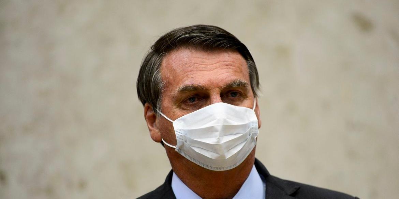 Bolsonaro fará cirurgia nesta sexta-feira