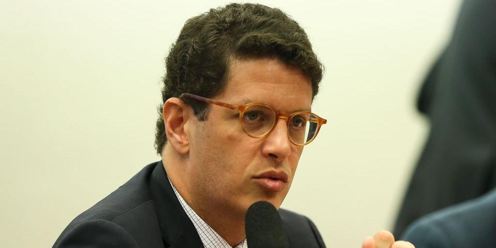 Abrampa também emitiu manifestação de repúdio contra a proposta de extinguir resoluções ambientais