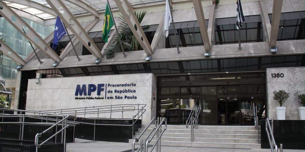 Segundo o MPF, as investigações da Lava Jato continuam em andamento, e a nova força-tarefa fará uma