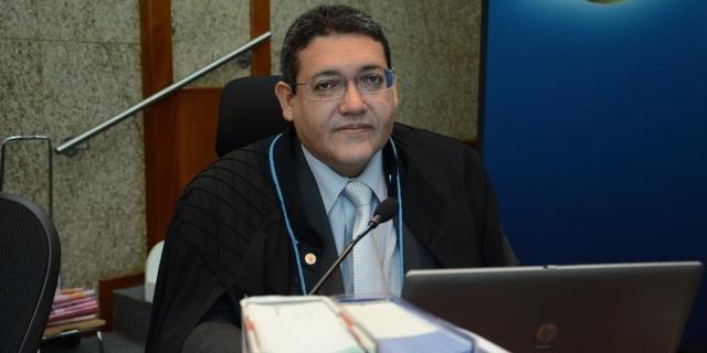 Na avaliação de magistrados, Marques tem um perfil centrado, discreto e religioso, ao que lhes parece, sem ser radical