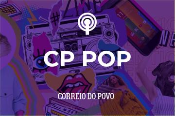 CP POP