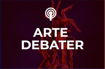 Arte Debater