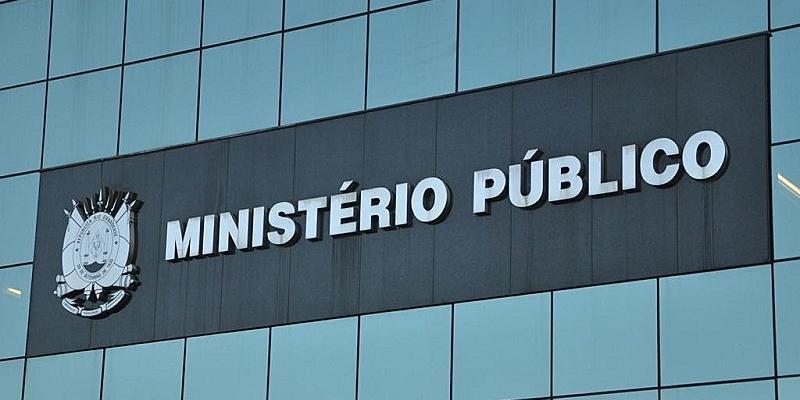 Investigação do MP envolvem desvios acima de R$ 8 milhões em sindicato dos atletas do RS