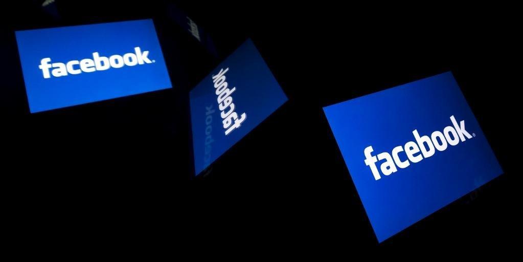 Facebook listou sete erros do documentário e se defendeu de cada um deles