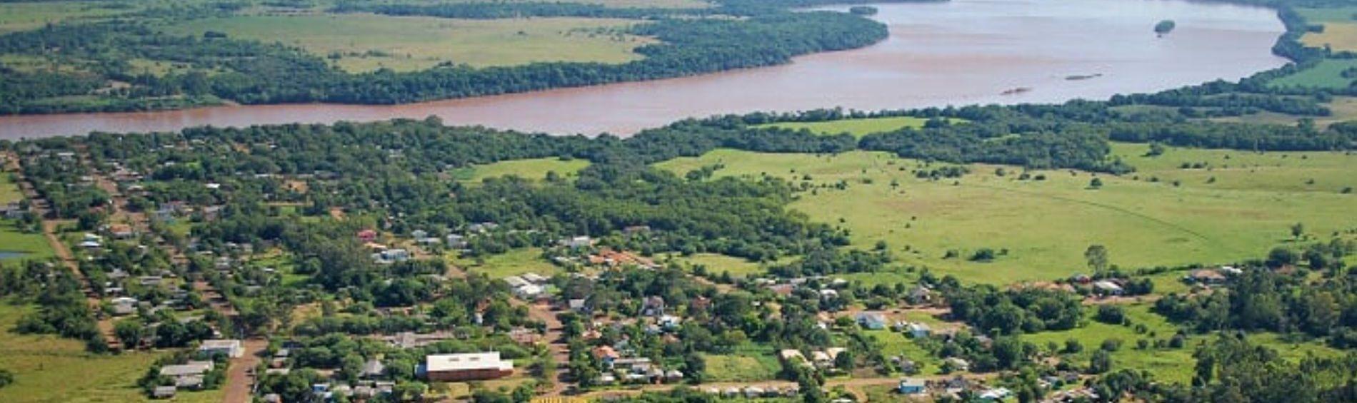 Fonte: www.correiodopovo.com.br