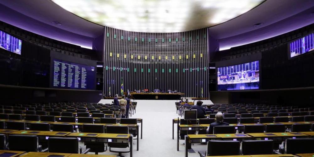 Projeto aprovado formaliza acordo que acaba com décadas de disputas de compensações criadas pela Lei Kandir.