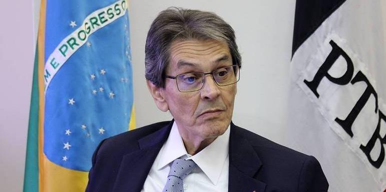 Defesa afirmou que intenção não era caluniar, mas alegações não foram aceitas pelo TJ-SP