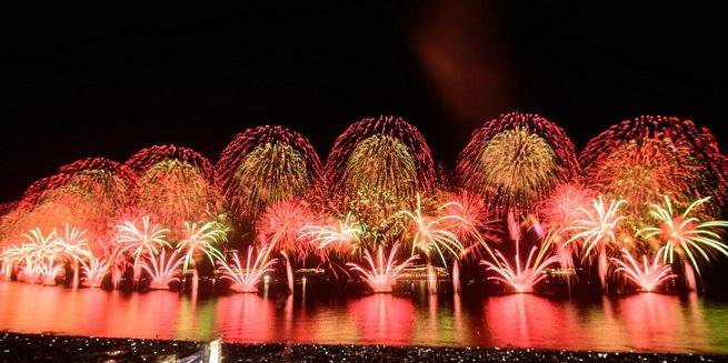 Governo municipal menciona que os festejos podem acontecer de outras formas