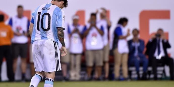 97cdd5136d Argentina e Portugal em situação incômoda na reta final das Eliminatórias  da Copa