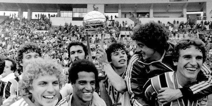 Fifa reconhece Grêmio 494e5f4754f29