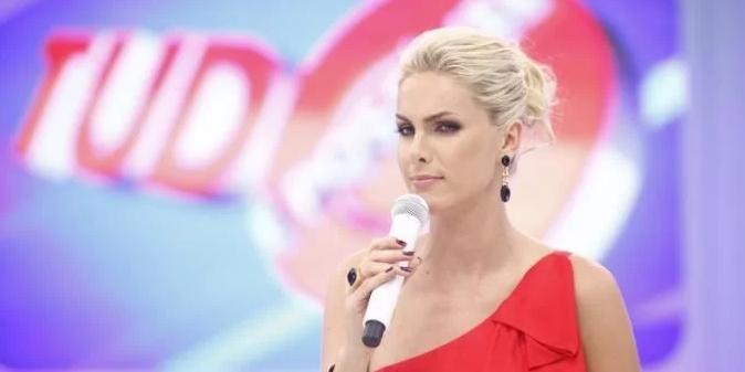 def9bc7b814d4 Cunhado de Ana Hickmann é absolvido da acusação de homicídio doloso