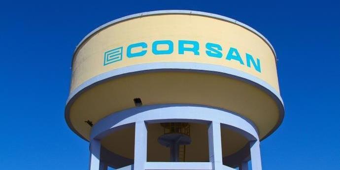 Com a privatização, a adesão de aditivos aos contratos da Corsan com as prefeituras é obrigação legal no novo Marco Legal do Saneamento Básico