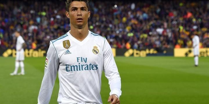 7fd419c60 Com Pepe e Cristiano Ronaldo