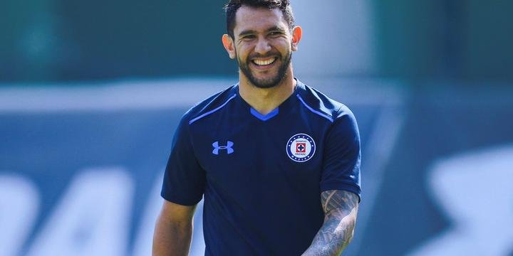 Grêmio acerta com Montoya e aguarda assinatura para anunciar meia argentino b27a61c264249