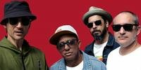 Grupo é precursor do movimento manguebeat no Brasil